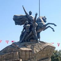 Crop 200 ataturk monument antalya dsc 6127