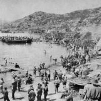 Crop 200 anzac cove wideweb  430x267