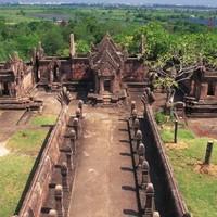Crop 200 ancient siam samut prakarn bangkok101 620x350