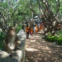 Crop 200 phra nakhon khiri historical park 09