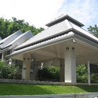 Crop 200 hall of opium museum