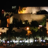Crop 200 cesme castle 1 6291033574