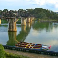 Crop 200 river mae klong bridge  burma railway