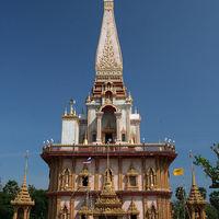 Crop 200 wat chalong phuket grand pagoda2