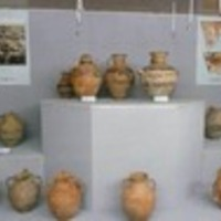Crop 200 4762158 museum of history art ceramics izmir