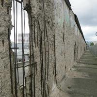 Crop 200 memorial of the berlin