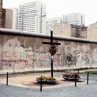 Crop 200 peter fechter berlin wall memorial