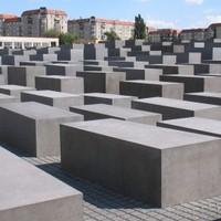 Crop 200 the holocaust memorial