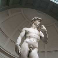 Crop 200 michelangelo s statue of david accademia florence photo 1798881 770tall