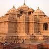 Crop 100 akshardham temple delhi 3