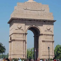 Crop 200 indiagate