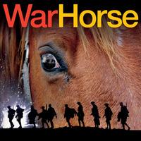 Crop 200 war horse1