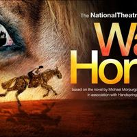 Crop 200 war horse new poster
