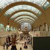 Crop 100 museeorsay 20070324