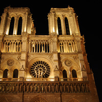 Crop 200 notre dame cathedral