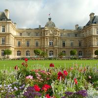 Crop 200 luxembourg gardens paris