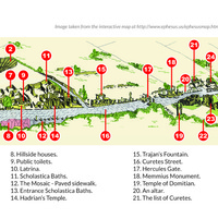 Crop 200 ephesus visit map turkey1