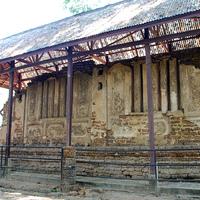 Crop 200 si satchanalai historical park sukhothai wat nang phaya3