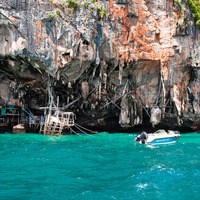 Crop 200 viking cave phi phi leh 2