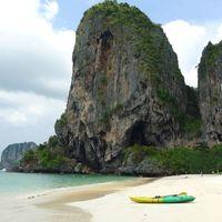 Crop 200 phra nang cave beach krabi thailand 1152 13416939117 tpfil02aw 15686