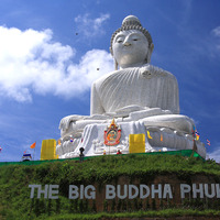Crop 200 phuket big buddha