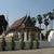 Crop 50 wat suwan dararam ayutthaya viharn chedi