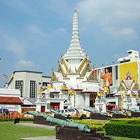 Crop 200 lak muang city pillar shrine