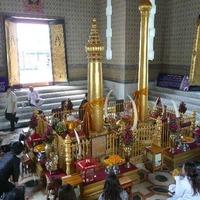 Crop 200 4648392 city pillar shrine bangkok