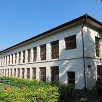 Crop 200 bangkok corrections museum