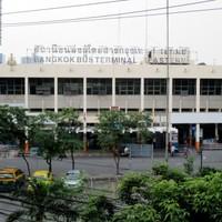 Crop 200 eastern bus terminal bangkok