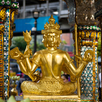 Crop 200 erawan shrine thao mahaprom shrine