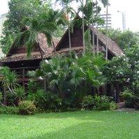 Crop 200 2.1213448940.ban kamthiengx house museum