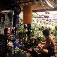 Crop 200 khlong bang luang artist house 3