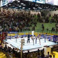 Crop 200 lumpinee boxing stadium ram intra 10