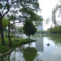 Crop 200 6607239 lumphini park bangkok