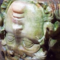 Crop 200 basilica cistern yerebatan sarayi sultanahmet istanbul 126