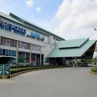 Crop 200 sai tai mai southern bus station bangkok