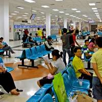 Crop 200 thailand bangkok 2007 sai 20tai 20mai terminal.jpg for web large