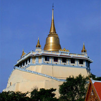 Crop 200 holidays bangkok thailand hotel package deal travel tips guide golden mount temple
