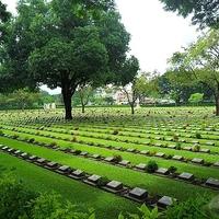 Crop 200 4 don rak war cemetery kanchanaburi