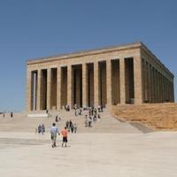 Crop 200 ataturk mausoleum