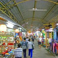 Crop 200 tha sadet market nong khai 1