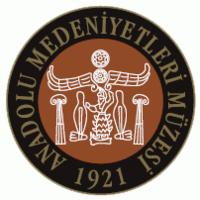 Crop 200 amm logo