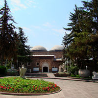 Crop 200 765px musem of anatolian civilisations ankara