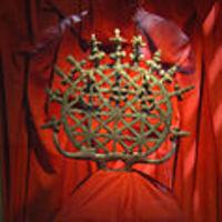 Crop 200 119px museum of anatolian civilizations025 kopie
