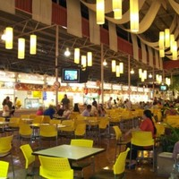 Crop 200 kalare night bazaar coupon dining