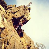 Crop 200 climbingservices