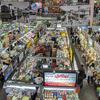 Crop 100 woraros market