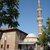 Crop 50 haci bayram mosque