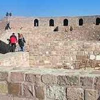 Crop 200 ankara citadel view6